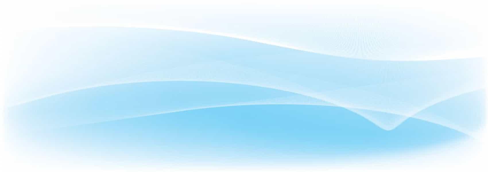 Fondo Azul Claro Internet Imagui